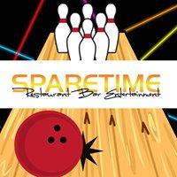 Spare Time Entertainment_Owatonna
