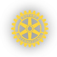 Southern Pines Rotary Club