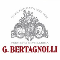 Bertagnolli.cz