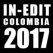 In-Edit Colombia
