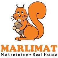 Marlimat - Nekretnine