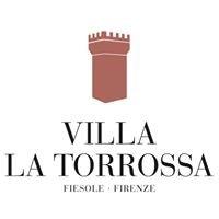 Villa La Torrossa