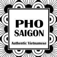 Pho-saigon