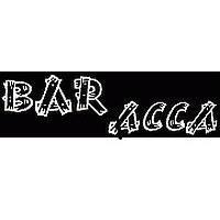 BARacca, Apres-Ski-Bar, Vella