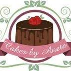 Cakes by Aneta