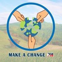 Make A Change PH
