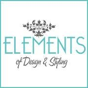 Elements of Design & Styling