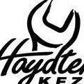 KFZ-Haydter