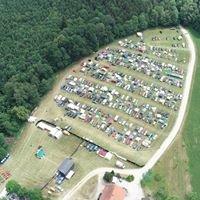 Bavarian Battle Open Air