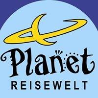 Planet Reisewelt