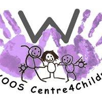 Wakoos Centre4Children Ltd