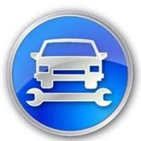 Franks Automotive Services