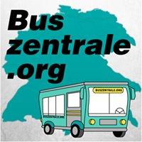 buszentrale.org