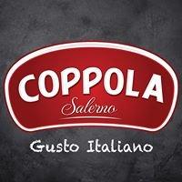 Coppola - Gusto Italiano