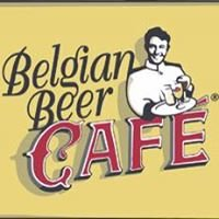 The Belgian Beer Cafe At The Grand Millennium Hotel Dubai
