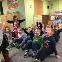 Kiddy Kollege Nursery School