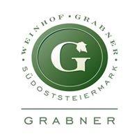 Buschenschank und Weinhof Grabner