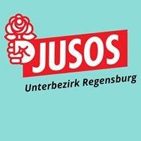 Jusos Regensburg