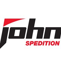 John Spedition GmbH