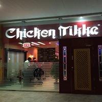 Chicken Tikka Inn