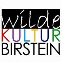 Wilde Kultur Birstein e.V.