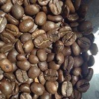 Caffetteria delle Bassiche