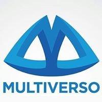 Multiverso Siena