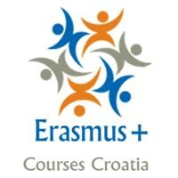 Erasmus+ Courses in Split, Croatia