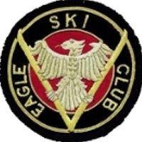 Eagle Ski Club , Wasserngrat Gstaad