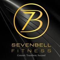 Sevenbell Fitness