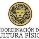 Coordinación de Cultura Física UdeG