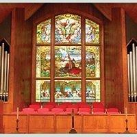 Central Presbyterian Church    Waco/Woodway Texas