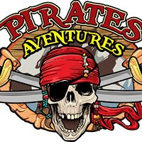 Parc Pirates Aventures
