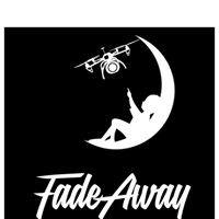 Fade Away Media