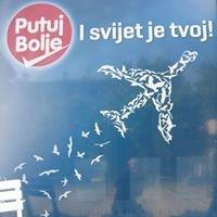 Putujbolje.com