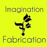 Imagination Fabrication