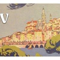 Italy France Spain Vacations