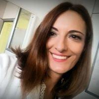 Dott.ssa Chiara Pagliai - Biologo Nutrizionista