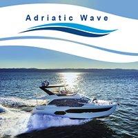 Adriatic Wave