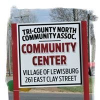Tri County North Community Association