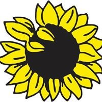 Brooklin Horticultural Society