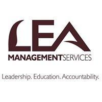 LEA Management Services