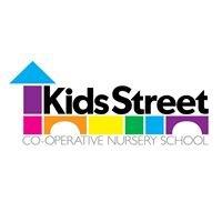 Kids Street Co-Operative Nursery School