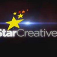 Star Creatives
