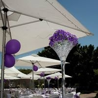 WinLian Decor- Events and Wedding Planners