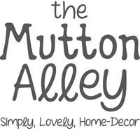The Mutton Alley