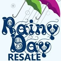 Rainy Day Resale