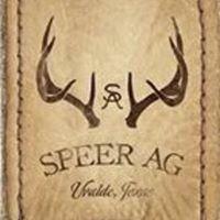 Speer Ag, LLC