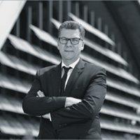 Competentia - Dr. Michael Gehrken