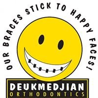 Happy Faces Braces - Deukmedjian Orthodontics